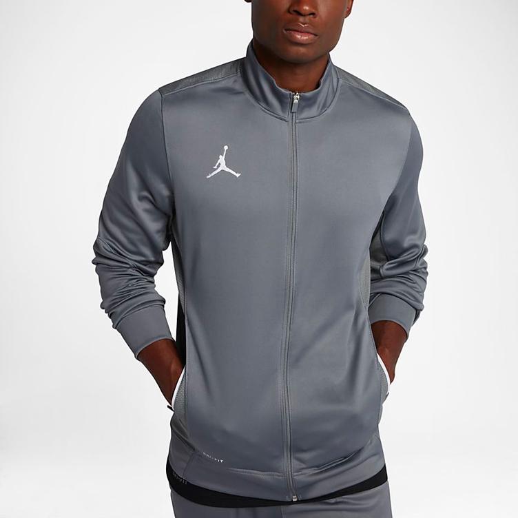 jordan-12-dark-grey-jacket-match-3