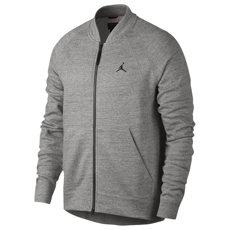 jordan-12-dark-grey-jacket-match-4