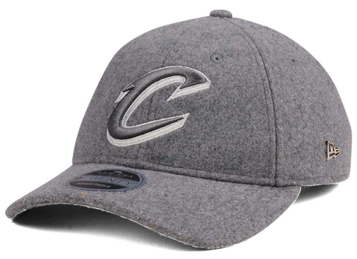 jordan-12-dark-grey-new-era-nba-cashmere-hat-cavs