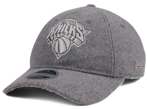jordan-12-dark-grey-new-era-nba-cashmere-hat-knicks