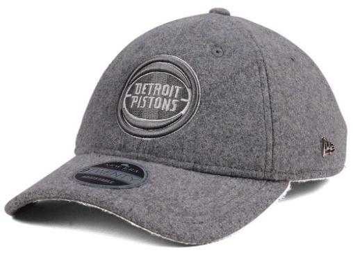 jordan-12-dark-grey-new-era-nba-cashmere-hat-pistons