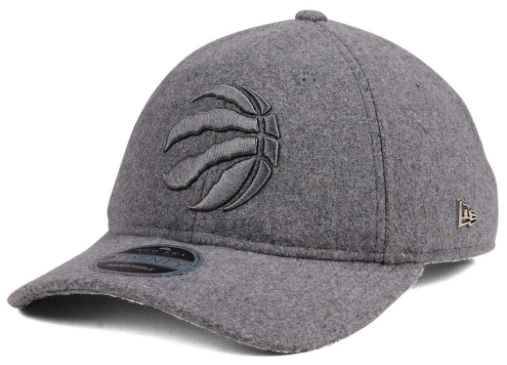 jordan-12-dark-grey-new-era-nba-cashmere-hat-raptors
