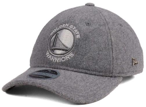 jordan-12-dark-grey-new-era-nba-cashmere-hat-warriors