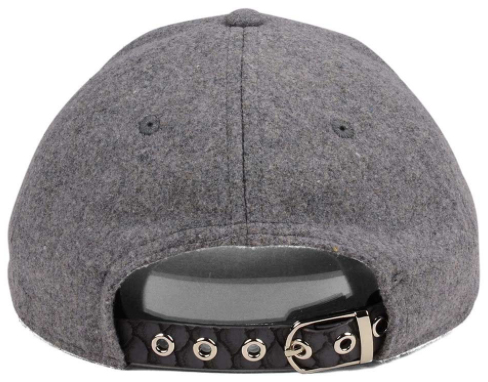 jordan-12-dark-grey-new-era-nba-cashmere-hat