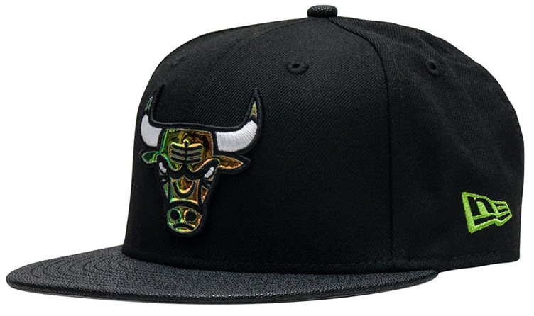 jordan-13-altitude-bulls-new-era-cap-1