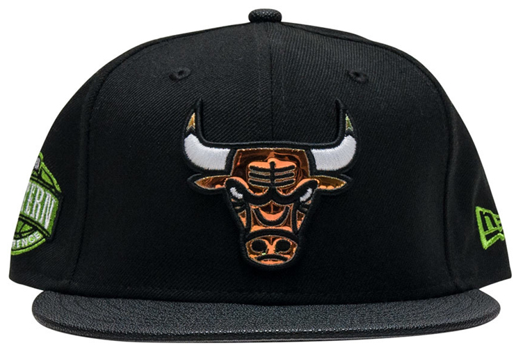 jordan-13-altitude-bulls-new-era-cap-2