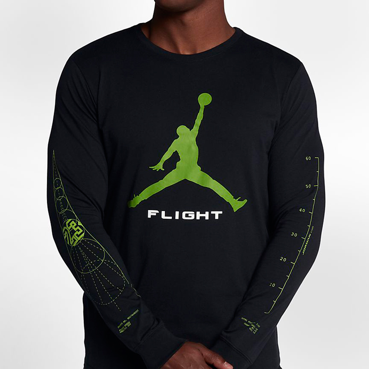 jordan-13-altitude-long-sleeve-shirt-1
