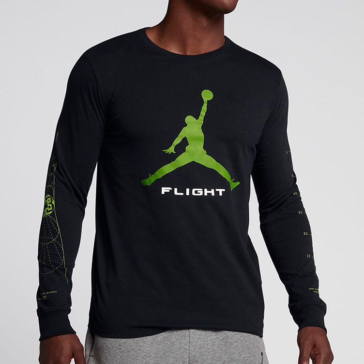 jordan-13-altitude-long-sleeve-shirt-2