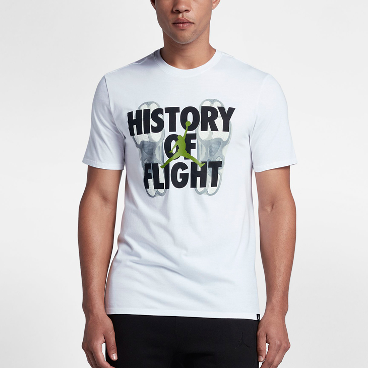 jordan-13-altitude-white-tee-shirt