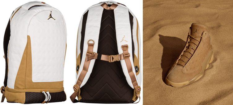 jordan-13-wheat-backpack