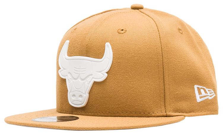 jordan-13-wheat-new-era-bulls-hat-1