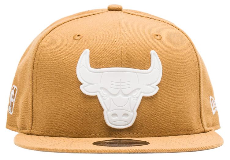 jordan-13-wheat-new-era-bulls-hat-2