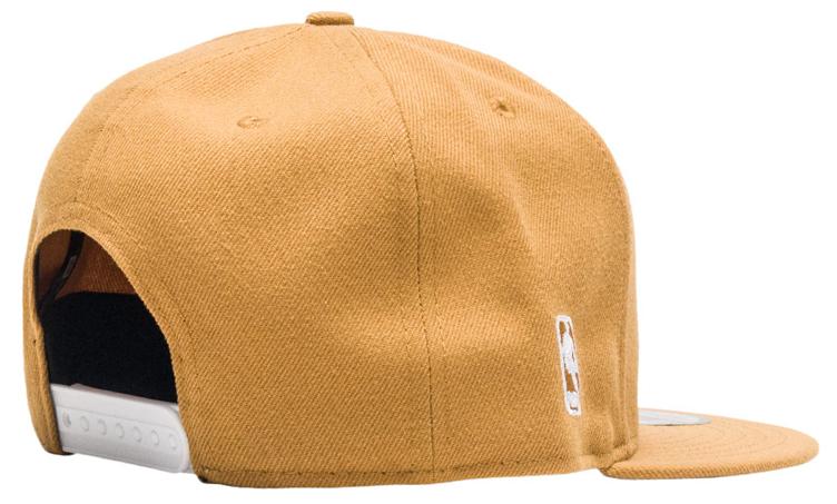 jordan-13-wheat-new-era-bulls-hat-3