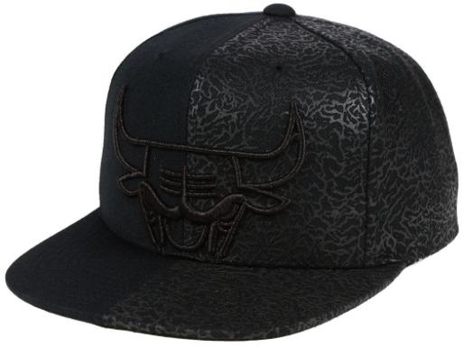 jordan-3-black-cat-new-era-hook-hat