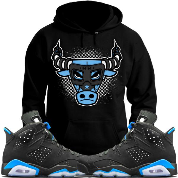 jordan-6-unc-carolina-sneaker-hoodie-match-3