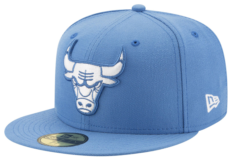 jordan-6-unc-new-era-bulls-59fifty-hat
