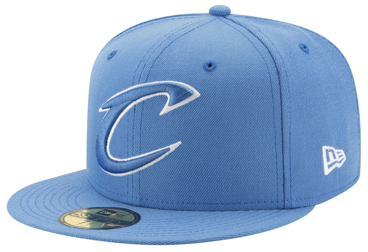 jordan-6-unc-new-era-cavs-59fifty-hat