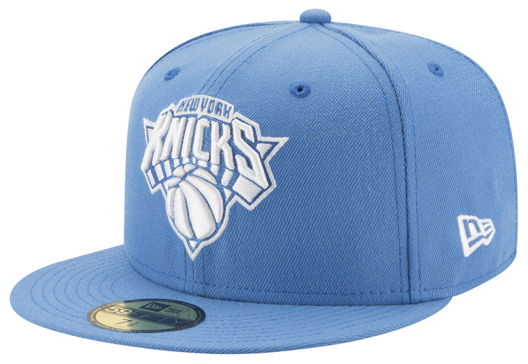 jordan-6-unc-new-era-knicks-59fifty-hat