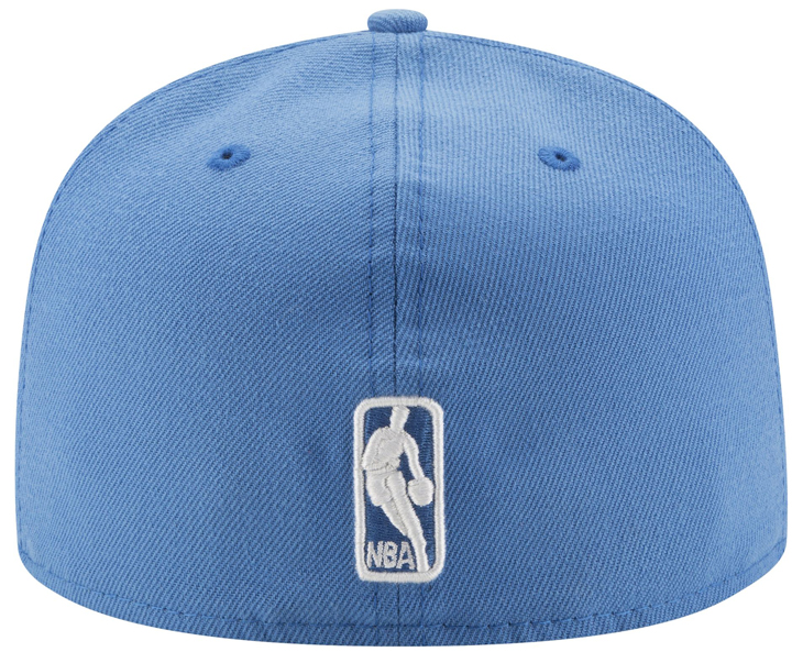 jordan-6-unc-new-era-nba-59fifty-hat