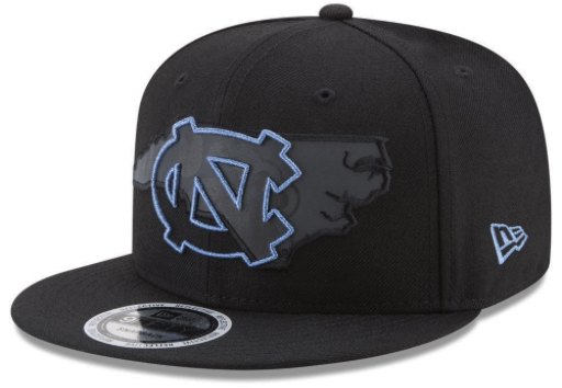 jordan-6-unc-new-era-snapback-hat-1