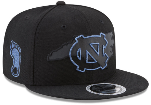 jordan-6-unc-new-era-snapback-hat-2