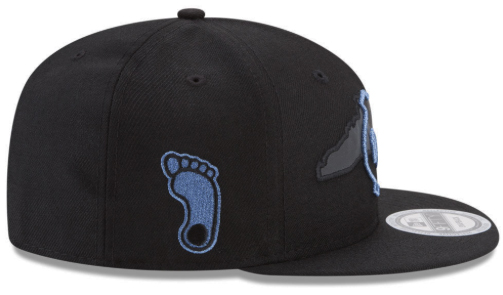 jordan-6-unc-new-era-snapback-hat-3