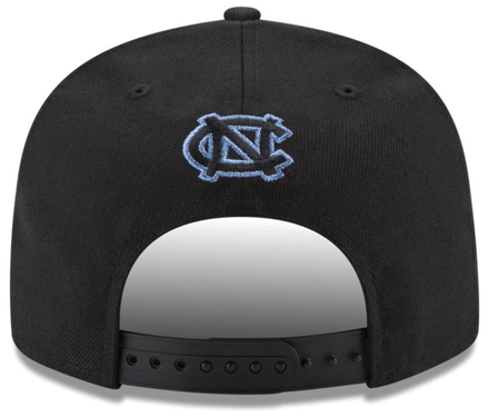 jordan-6-unc-new-era-snapback-hat-4