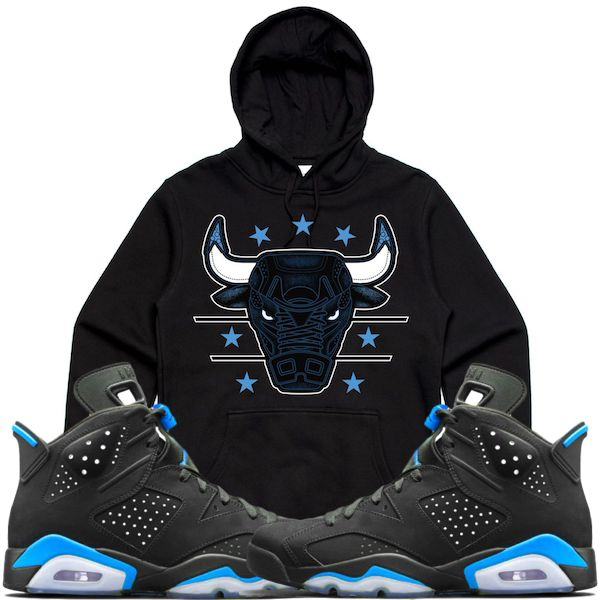 jordan-6-unc-sneaker-match-hoodie-retro-kings-1