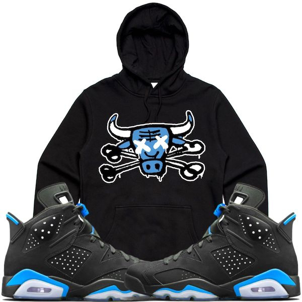 jordan-6-unc-sneaker-match-hoodie-retro-kings-2