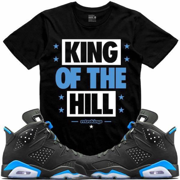 56a0ac6f192b jordan-6-unc-sneaker-match-shirt-retro-kings-