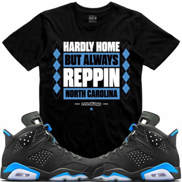 jordan-6-unc-sneaker-match-shirt-retro-kings-8
