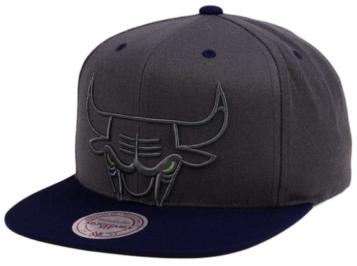 jordan-flint-grey-new-era-hook-hat