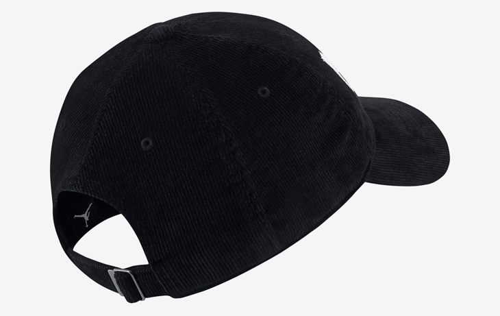 jordan-gatorade-like-mike-hat-black-2