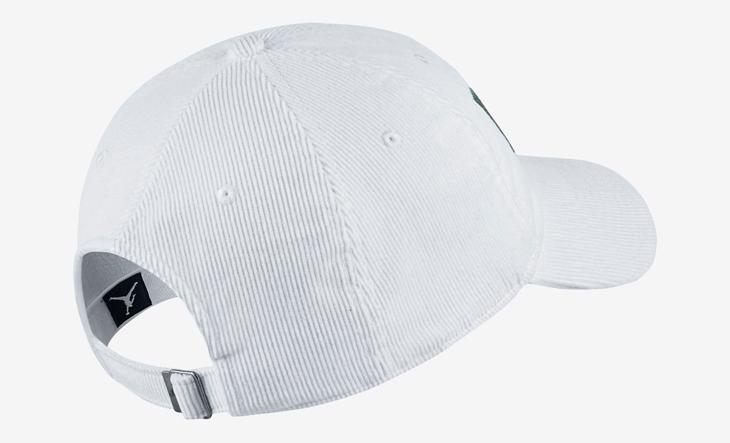 jordan-gatorade-like-mike-hat-white-2