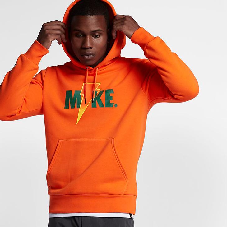 jordan-gatorade-like-mike-hoodie-orange