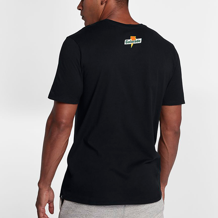jordan-gatorade-like-mike-jumpman-shirt-2