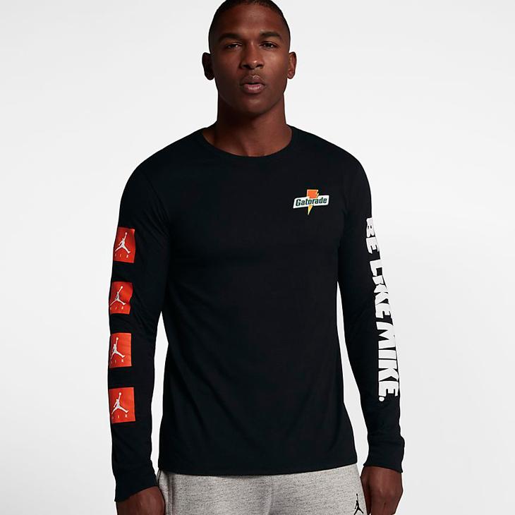 jordan-gatorade-like-mike-long-sleeve-shirt-black