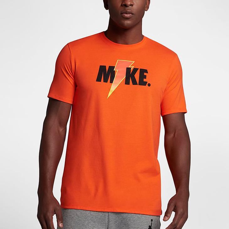 jordan-gatorade-like-mike-tee-shirt-orange