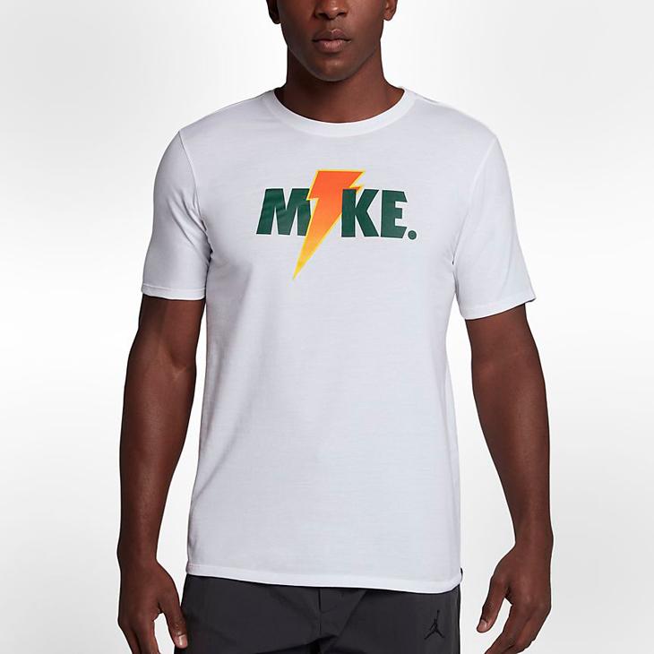 jordan-gatorade-like-mike-tee-shirt-white