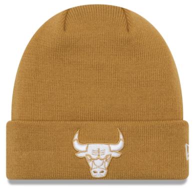 jordan-wheat-bulls-hat-match-2