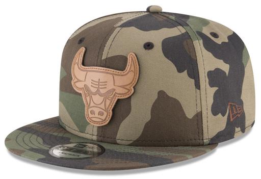 jordan-wheat-bulls-hat-match-3