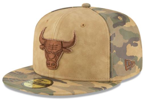 jordan-wheat-bulls-hat-match-4