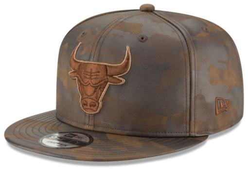 jordan-wheat-bulls-hat-match-5