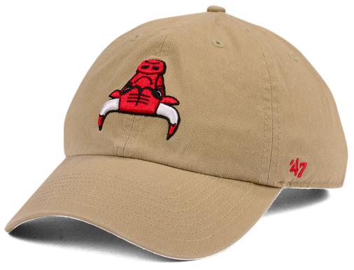 jordan-wheat-bulls-hat-match-7