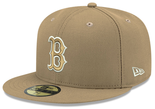 jordan-wheat-new-era-mlb-59fifty-hat-boston