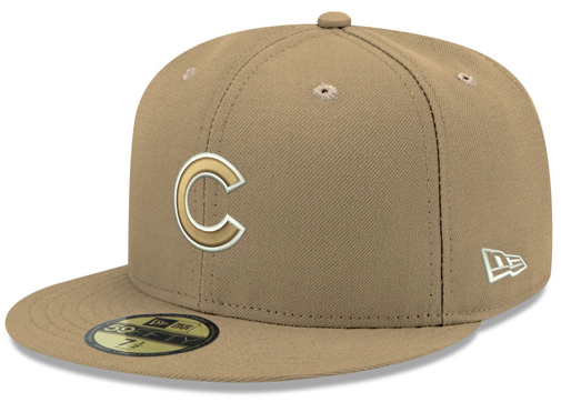 jordan-wheat-new-era-mlb-59fifty-hat-chicago-cubs