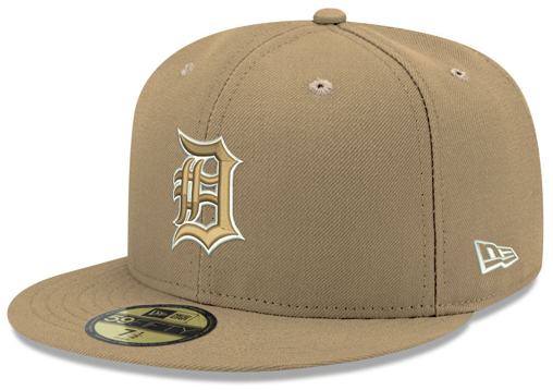 jordan-wheat-new-era-mlb-59fifty-hat-detroit