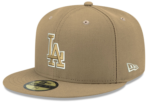 jordan-wheat-new-era-mlb-59fifty-hat-dodgers
