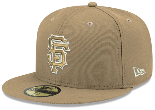 jordan-wheat-new-era-mlb-59fifty-hat-giants