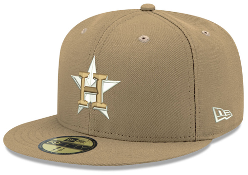 jordan-wheat-new-era-mlb-59fifty-hat-houston